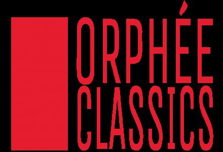 Orphée Classics